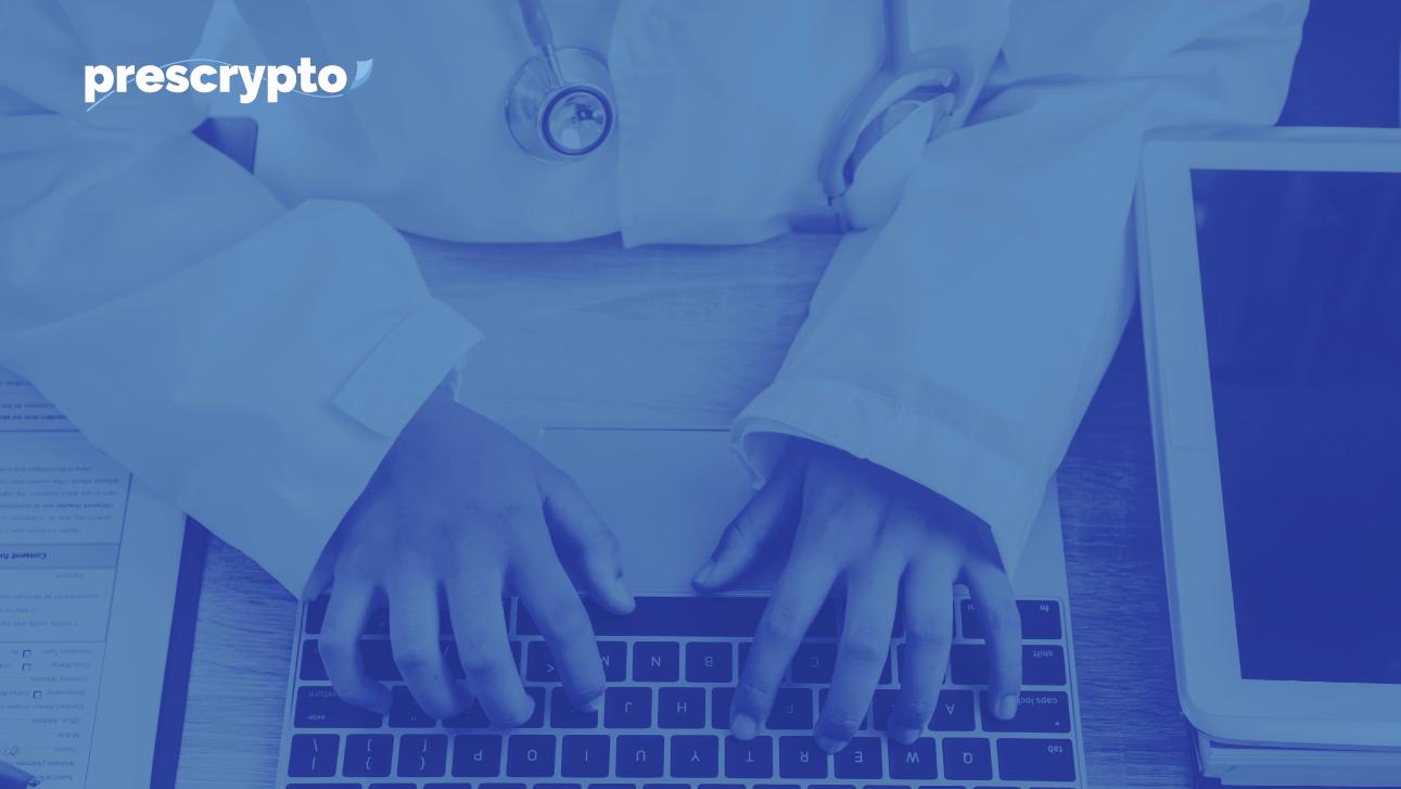 Consulta médica en línea, ¿tiene futuro?