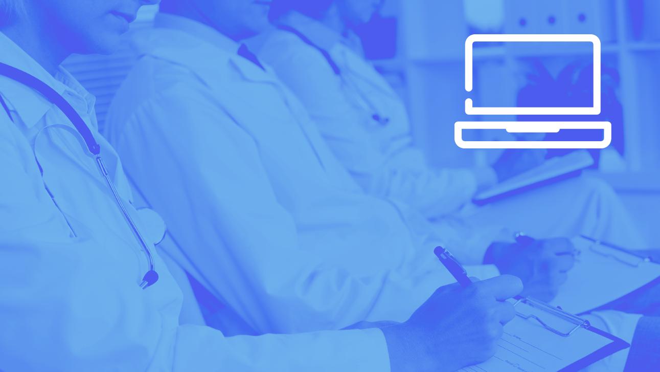 [Video] Curso de Recetas Médicas Electrónicas para médicos