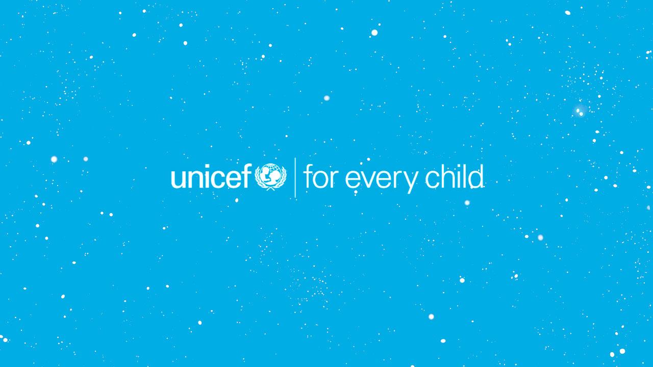 Presentó UNICEF su Fondo de Criptomonedas